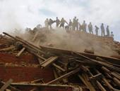 مقتل 4 أشخاص وإصابة 48 في زلزال بإقليم شينجيانغ الصيني