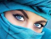 لحواء.. لغة العيون تكشف شخصيات المحيطين بكِ