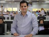 محاولة اغتيال قاضى أحداث مكتب الإرشاد فى جولة إخبارية جديدة مع محمود سعد الدين