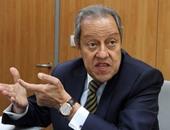 وزير الصناعة:حققنا الكثير بعد مؤتمر مصر الاقتصادى..وبلايين الدولارات استثمرت فى صناعة الحديد