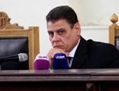 """اليوم استكمال سماع الشهود فى محاكمة حسن مالك فى """"الإضرار بالاقتصاد القومى"""""""