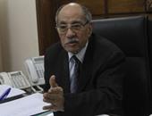 """""""القومى لحقوق الإنسان"""": لجنة لوضع معايير اختيار قائمة العفو عن المحبوسين"""