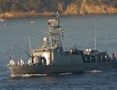 القبض على 50 طفلا تونسيا حاولوا اجتياز الحدود البحرية بشكل غير شرعى