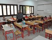 """استمرار ثورة الأمهات على مناهج التعليم بـ""""11"""" هاشتاج تطالب بالتطوير"""