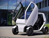 وزير قطاع الأعمال يؤكد: أغسطس 2022 موعد إنتاج أول 100 سيارة كهربائية