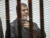 بالفيديو..أحمد موسى:مرسى وبديع يريدان التنازل عن الجنسية للهروب من الإعدام