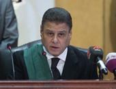 جنايات القاهرة تستأنف اليوم محاكمة المتهمين بقضية أنصار الشريعة