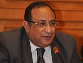 """جامعة حلوان تؤيد العملية العسكرية الشاملة """"سيناء2018 """" للقضاء على الإرهاب"""