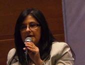 رئيسة قسم الإذاعة والتليفزيون بإعلام: ماسبيرو كان فى حاجة ملحة للتطوير