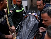 بعد نشر أنباء عن الاعتداء عليه.. مصرع مُسِن ببورسعيد بهبوط فى الدورة الدموية