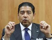 اتحاد بنوك مصر يعقد غدًا مؤتمرًا صحفيًا حول مبادرة تطوير العشوائيات