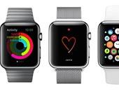 بالفيديو.. ساعة أبل الذكية Apple watch تتعرض لـ7 اختبارات قاسية.. الكسر والحرق والخدش والماء والانحناء والتقطيع بالسكين والماء المغلى.. وفاضلها تقابل الوحش