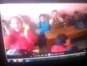"""بعد انفراد """"اليوم السابع"""" بنشر فيديو """"حضانة بالشرقية تعلم الأطفال المذهب الشيعى"""".. """"التضامن"""" تقرر غلق الحضانة وعزل مجلس إدارتها.. والأمن الوطنى يحقق فى تداول الفيديوهات.. وفرحة بين الأهالى بقرار الغلق"""