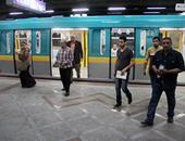 """مصدر بـ""""القومية للأنفاق:انتهاء دراسات وتصميمات مترو الهرم آخر مايو"""