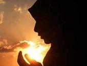 محمد عبد الله طاهر يكتب: دعوة أم