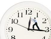 إسلام مسعد السيد حسيب يكتب: فن إدارة الوقت