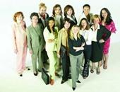 فى اليوم العالمي للمرأة.. وجه رسالة شكر لصانعة الحياة وشاركونا قصص نجاحها