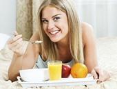 شوربة الكرنب الحل السحرى لخسارة وزنك .. تناول طبق يوميا فى رحلة الدايت