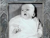 صورة نادرة لمايكل دوجلاس ترجع ليوم ميلاده