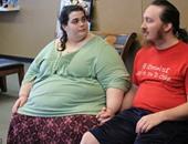 لو تخنتى فجأة اعرفى السبب.. 5 أسباب لزيادة وزن النساء بشكل مفاجئ