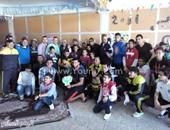 تأجيل دعوى تطالب بحل جمعية بنت مصر لرعاية الأيتام لـ ١٦ أبريل