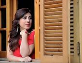 السورية بادية حسن تقدم حفلا غنائيا فى مهرجان الموسيقى العربية 11 نوفمبر