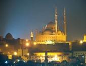 تعرف على آخر تطورات حادث سرقة سور قلعة صلاح الدين