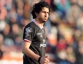 تقارير: أحمد حجازى يقترب من الأهلى بعد فسخ التعاقد مع فيورنتينا