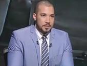بلاغ للنائب العام ضد الداعية عبد اللة رشدي لتكفيرة الاقباط