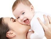 وائل كرمى يكتب: يوم واحد مش كفاية للأم