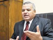 النيابة الإدارية تحيل مصورة بالتليفزيون للمحاكمة بتهمة الإهمال فى العمل