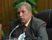 محافظ الإسماعيلية يرفض حضور افتتاح منظمة حقوقية لوجود مقرها فى عقار مخالف
