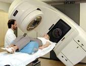 """""""العلاج الإشعاعى"""" الدواء الذى يحمل الداء.. تعرف على آثاره الجانبية"""