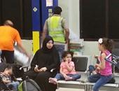 تعرف على نصائح وزارة الخارجية للمواطنين قبل السفر