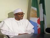 رئيس نيجيريا: الفيضانات شردت أكثر من 100 ألف شخص جنوب البلاد