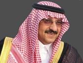 ولى عهد السعودية ووزير داخلية جيبوتى يوقعان اتفاقية تعاون أمنى بين البلدين