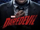 تقييمات إيجابية للموسم الجديد من Daredevil قبل طرحه رسمياً