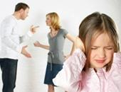 استغاثة امرأة: راتب زوجي 70 ألف جنيه ويتهرب من مصروفات أولاده ويهددنى بالقتل