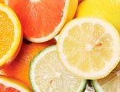 البرتقال والليمون واليوسفى لإزالة الروائح وتلميع الأثاث