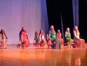 وزارة الثقافة تشارك فى فعاليات فنية فى الصين واليابان وأمريكا