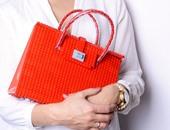 """دراسة ألمانية صادمة: حقيبة اليد أكثر تلوثًا من """"التواليت"""""""