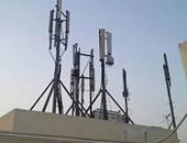 ضبط منظومة اتصالات غير شرعية لخدمات الإنترنت فى البحيرة