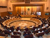 رئيس البرلمان:مواجهة تهديد الأمن القومى العربى يتطلب تعاون الدول العربية