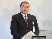 وزير القوى العاملة: الأشقاء العرب فى حاجة للتلاحم لمواجهة الإرهاب