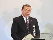 انطلاق مؤتمر العمل العربى فى دورته الـ43 بحضور وزير القوى العاملة