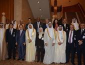 سلطنة عمان ترأس فريق الحكومات بمؤتمر العمل العربى الـ43 ومصر مقررا