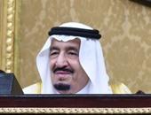 مكافأة للجنود السعوديين المشاركين فى الحرب باليمن