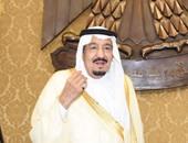السعودية تدين عمل الدهس الإرهابى فى نيس الفرنسية
