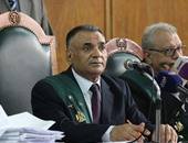 """""""الإدارية العليا"""" تقضى باستبعاد 4 مرشحين بدائرة """"توفيق عكاشة"""""""