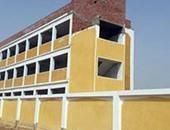 """""""التعليم"""" تتسلم 470 مشروعًا بإجمالى 6551 فصلًا عقب تطويرها وبنائها"""